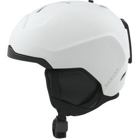 Oakley MOD3 Casque de ski, white